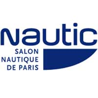 Salon nautique de paris 2012 oh my boat for Salon nautisme paris