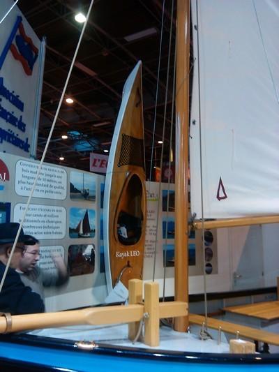 salon-nautique-paris-2013-kayak-leo-02
