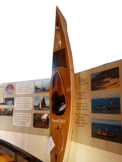 salon-nautique-paris-2013-kayak-leo-03