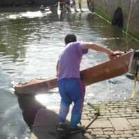 semaine-du-golfe-construire-un-bateau-08