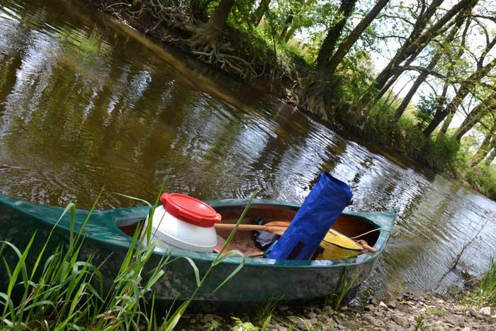 canoe-iroquo-nav-01