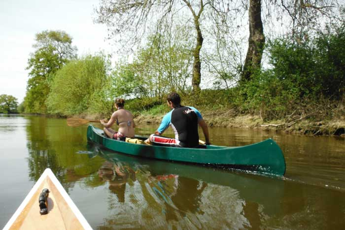 canoe-iroquo-nav-02