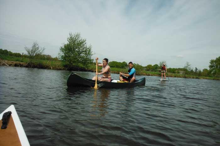 canoe-iroquo-nav-03