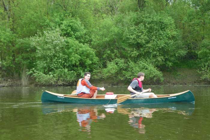 canoe-iroquo-nav-04