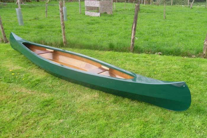 canoe-iroquo-nav-05