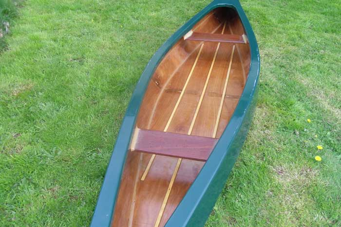 canoe-iroquo-nav-06