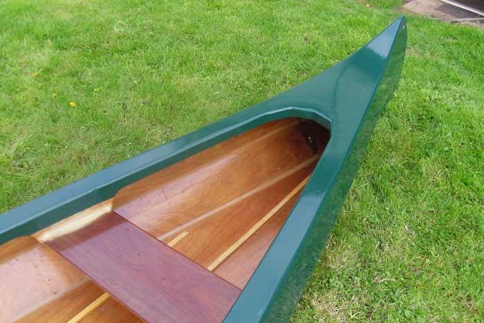 canoe-iroquo-nav-07
