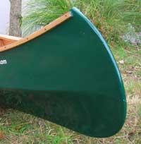 canoe-iroquo-nav-08