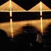 freestyle-canoe