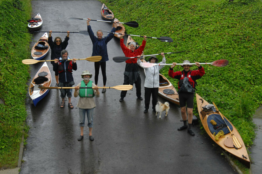 kayak-leo-trophy-2014-01