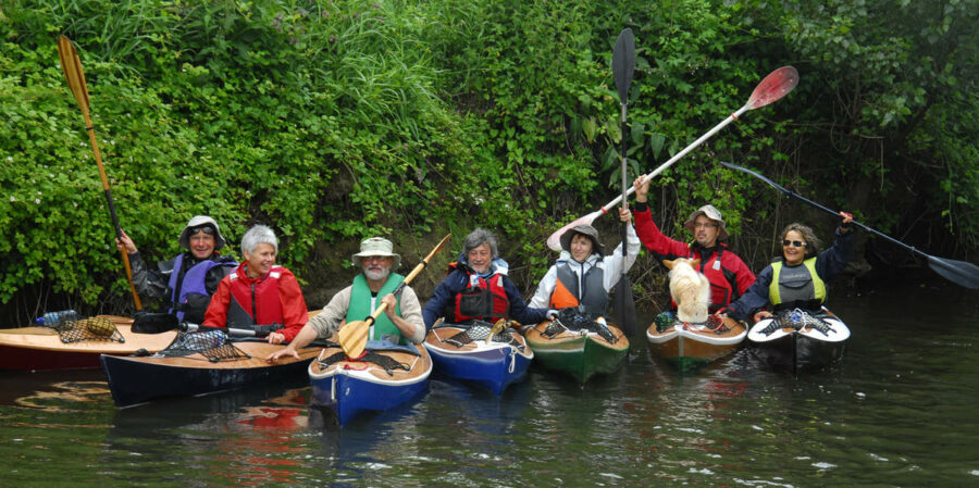 kayak-leo-trophy-2014-02