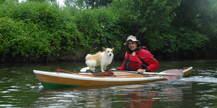 kayak-leo-trophy-2014-03