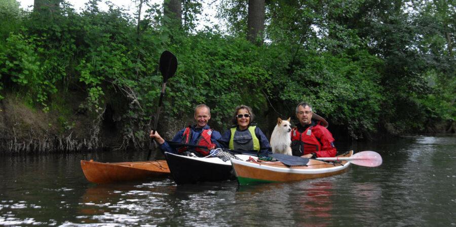 kayak-leo-trophy-2014-05
