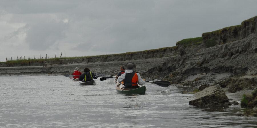 kayak-leo-trophy-2014-10