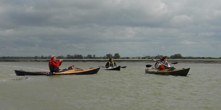 kayak-leo-trophy-2014-11