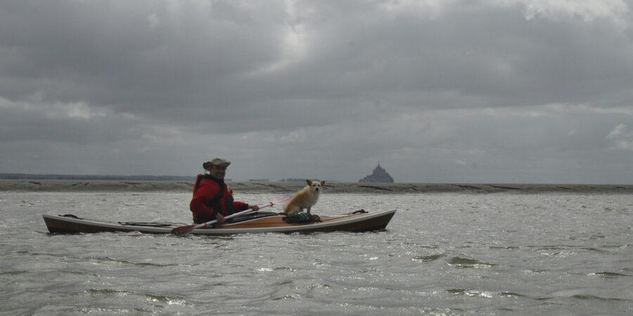 kayak-leo-trophy-2014-12