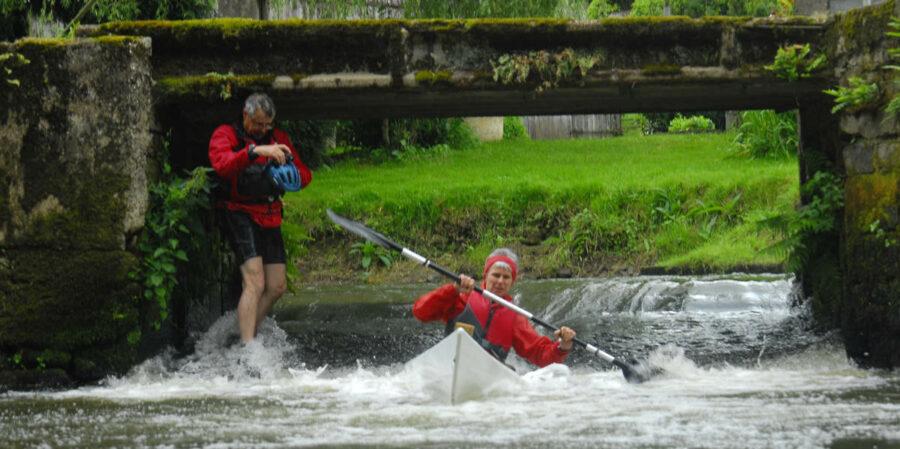 kayak-leo-trophy-2014-17