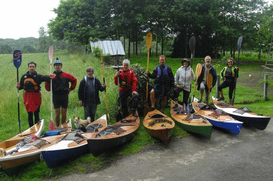 kayak-leo-trophy-2014-19