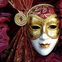 masque-carnaval-de-venise-costumes-02