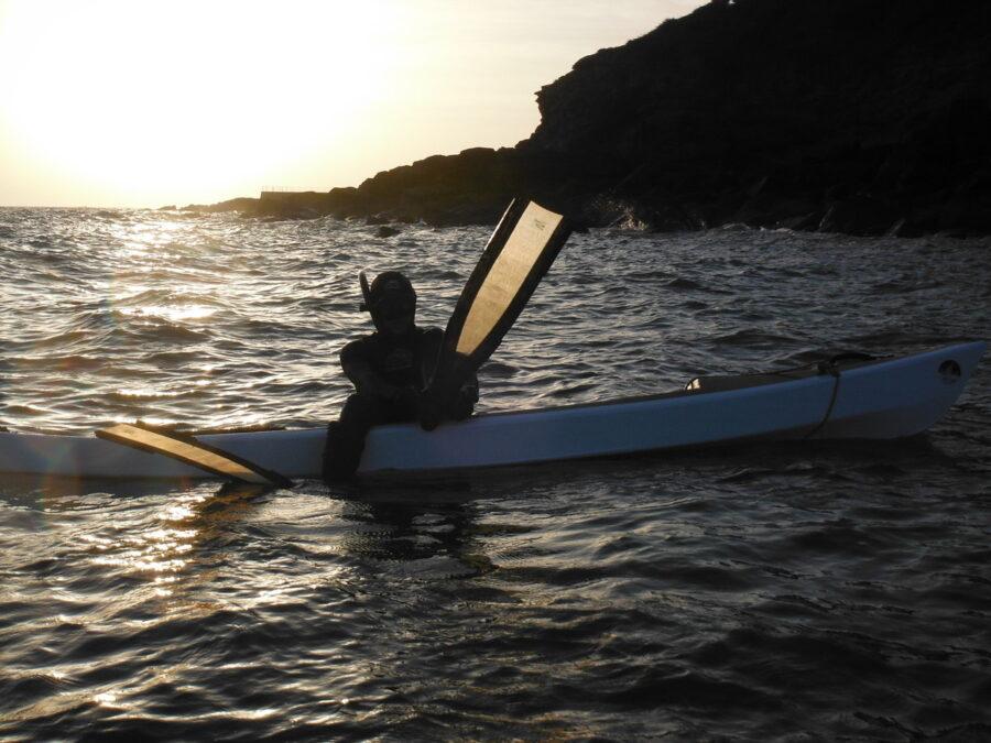 kayak-leo-top-peche-sous-marine-01