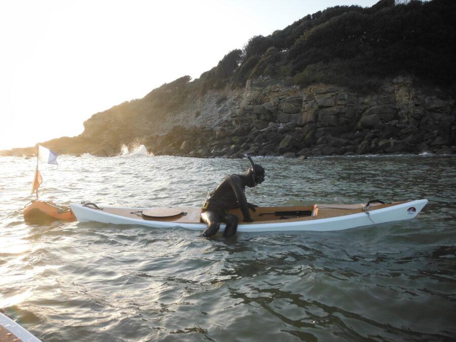 kayak-leo-top-peche-sous-marine-02
