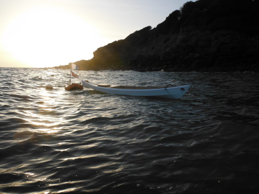 kayak-leo-top-peche-sous-marine-03
