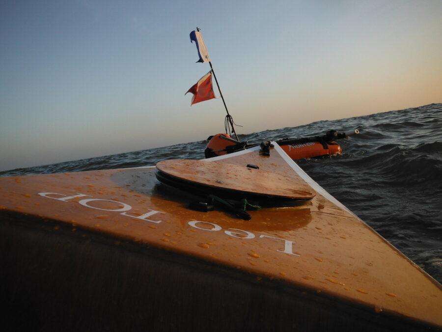 kayak-leo-top-peche-sous-marine-04
