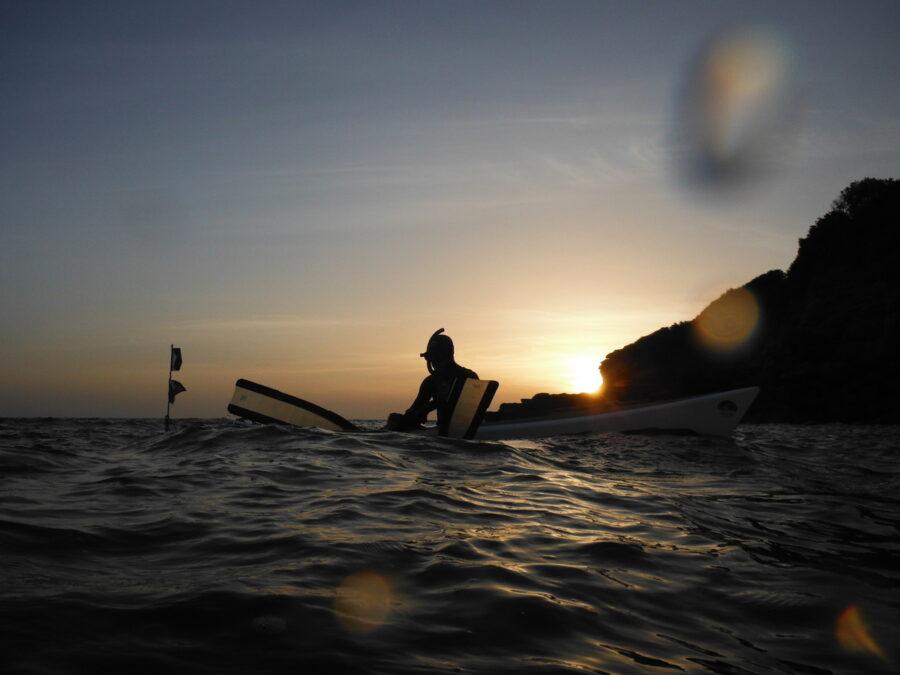 kayak-leo-top-peche-sous-marine-05