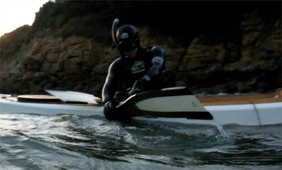 kayak-leo-top-peche-sous-marine-06