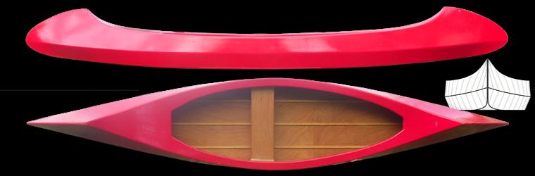 canoe-kapalo-solo-presentation