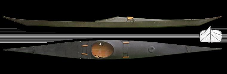 kayak-greenlo-presentation