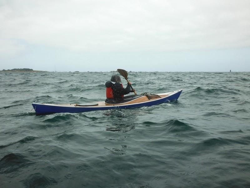 kayak-leo-01