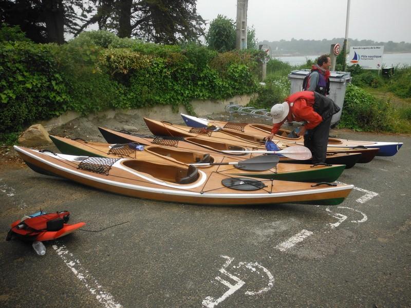 kayak-leo-08