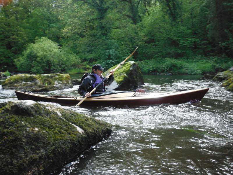 kayak-leo-10