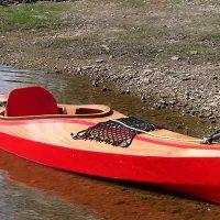 kayak-leo-erdre-01