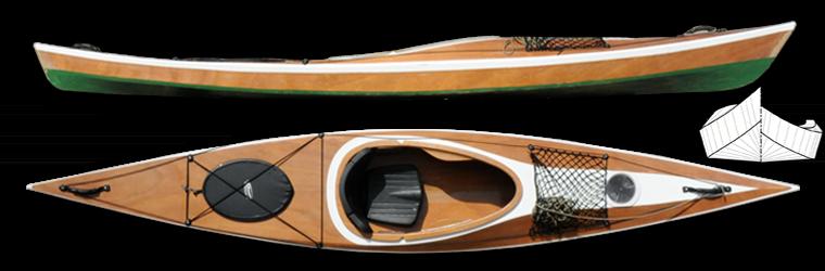 kayak-leo-presentation