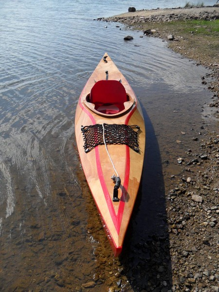 kayak-leo-rouge-03