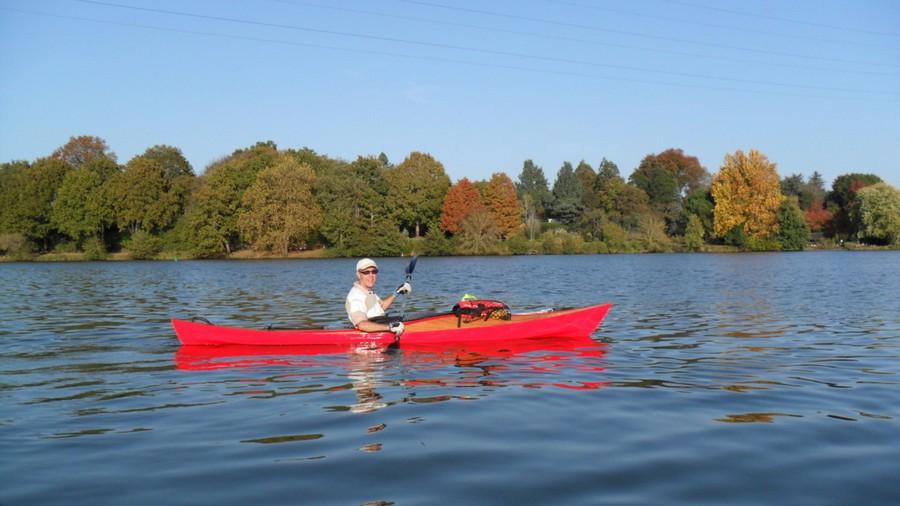kayak-leo-rouge-04
