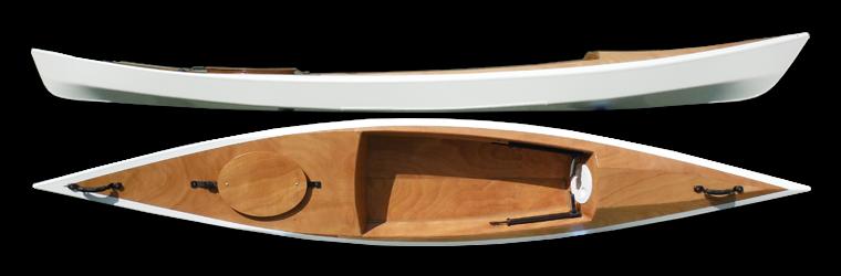 kayak-leo-top-presentation