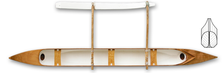 pirogue-jumbo-presentation-01