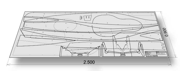 appercu-plan-papier-kayak-LEO