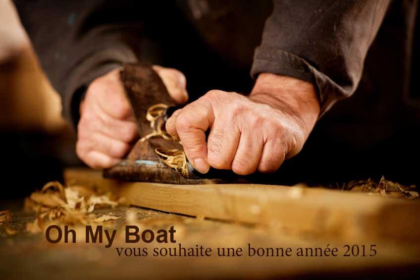 voeux-2015-de-ohmyboat