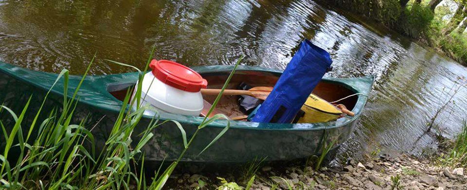 canoe-iroquo-diap-02