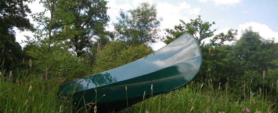 canoe-iroquo-diap-03
