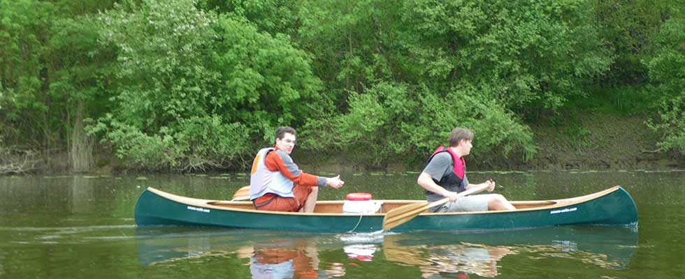 canoe-iroquo-diap-04