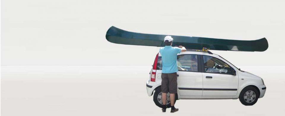 canoe-iroquo-diap-051