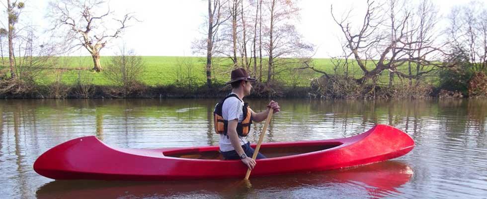 canoe-kapalo-diaporama-01