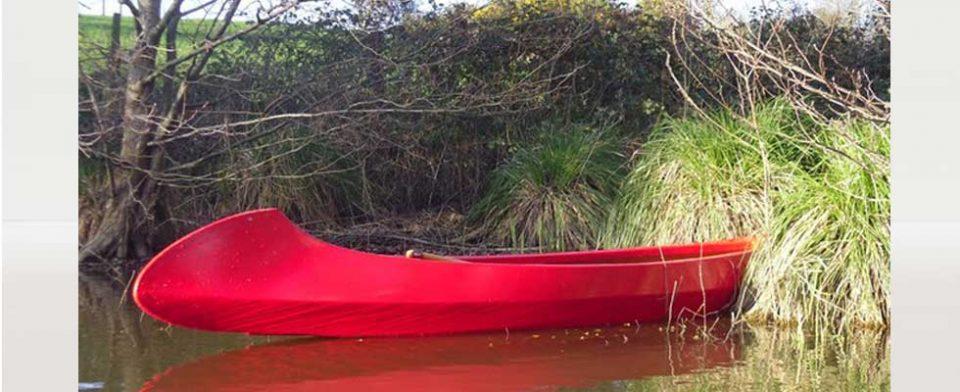 canoe-kapalo-diaporama-02