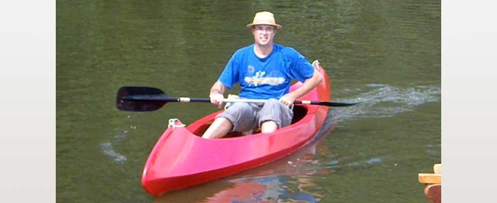 canoe-kapalo-diaporama-04
