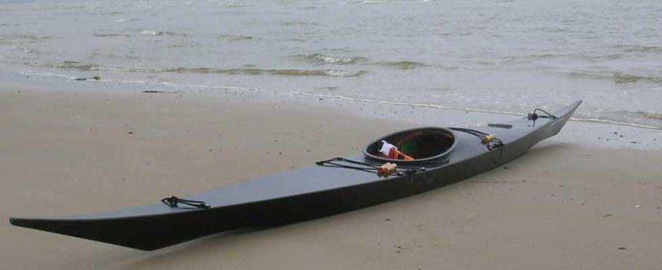 kayak-greenlo-diaporama-01